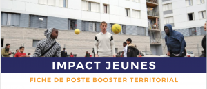 offre-demploi-booster